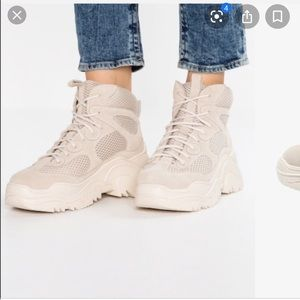 jeffrey campbell pyro sneakers